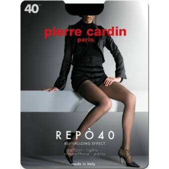 Pierre Cardin Repó 40 den alakformáló harisnyanadrág