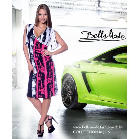 Bella Mode lepkeujjú ruha