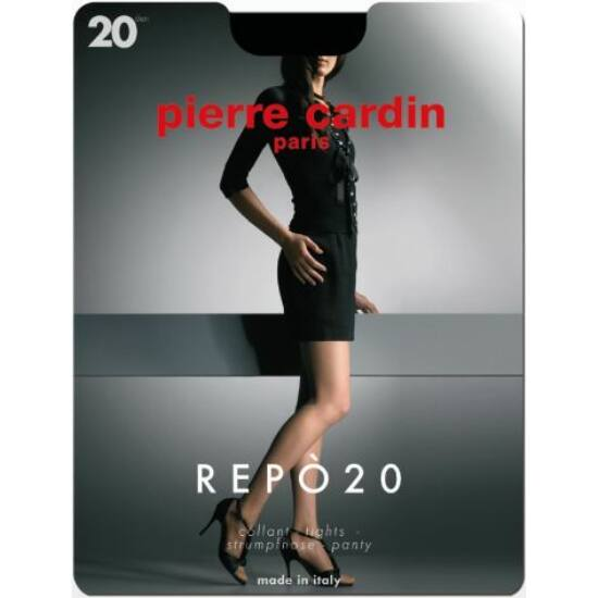 Pierre Cardin Repó harisnyanadrág