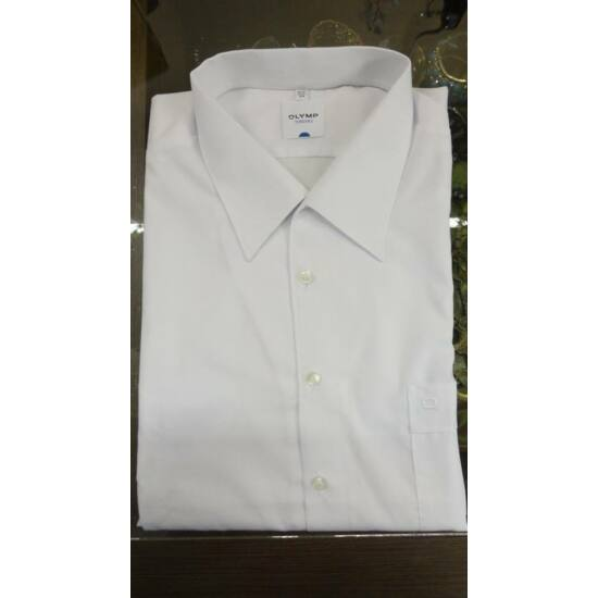 Olymp fehér ing