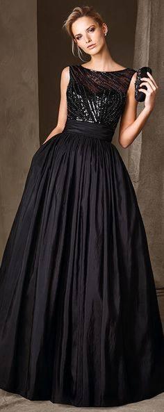 976f6506c9 Alternative Black Tie / Black Tie Optional / Black Tie Invited: